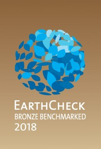 EarthCheck_Bronze_Benchmarked_2017