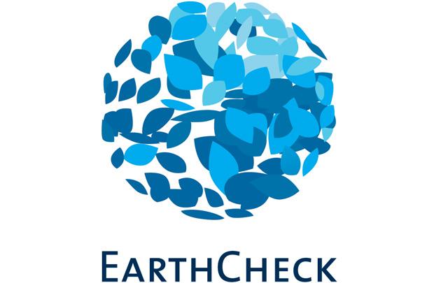 Logo-EarthCheck-630x405---©-DR