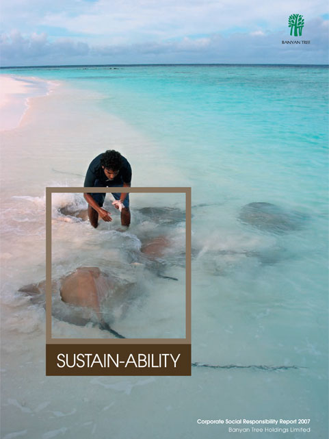 pdf_sustainability_report_en_2007