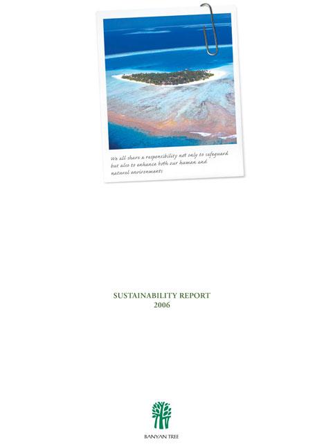publication2006