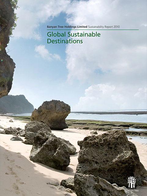 publication_2010