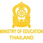 thai_ministry_education_logo