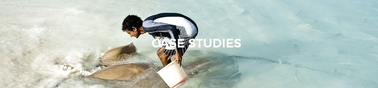 banner_case_studies1